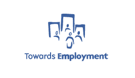 Towards Employment