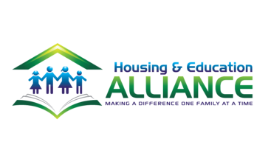 Housing and Education Alliance
