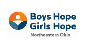 Boys Hope Girls Hope (BHGH)