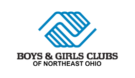 Cleveland Boys & Girls Clubs
