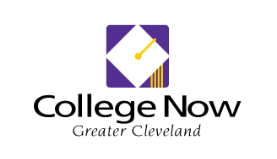College Now of Greater Cleveland