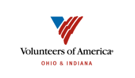 Volunteers of America Ohio and Indiana
